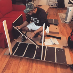 IKEA Assembly