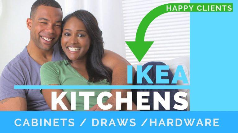 IKEA Kitchen Planner - Kitchen inspiration - Appliances - Series