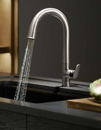 gallery-kitchen-faucets